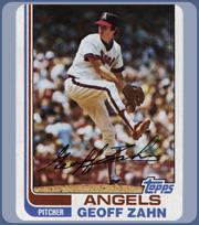 01B_Baseball-Cards_03